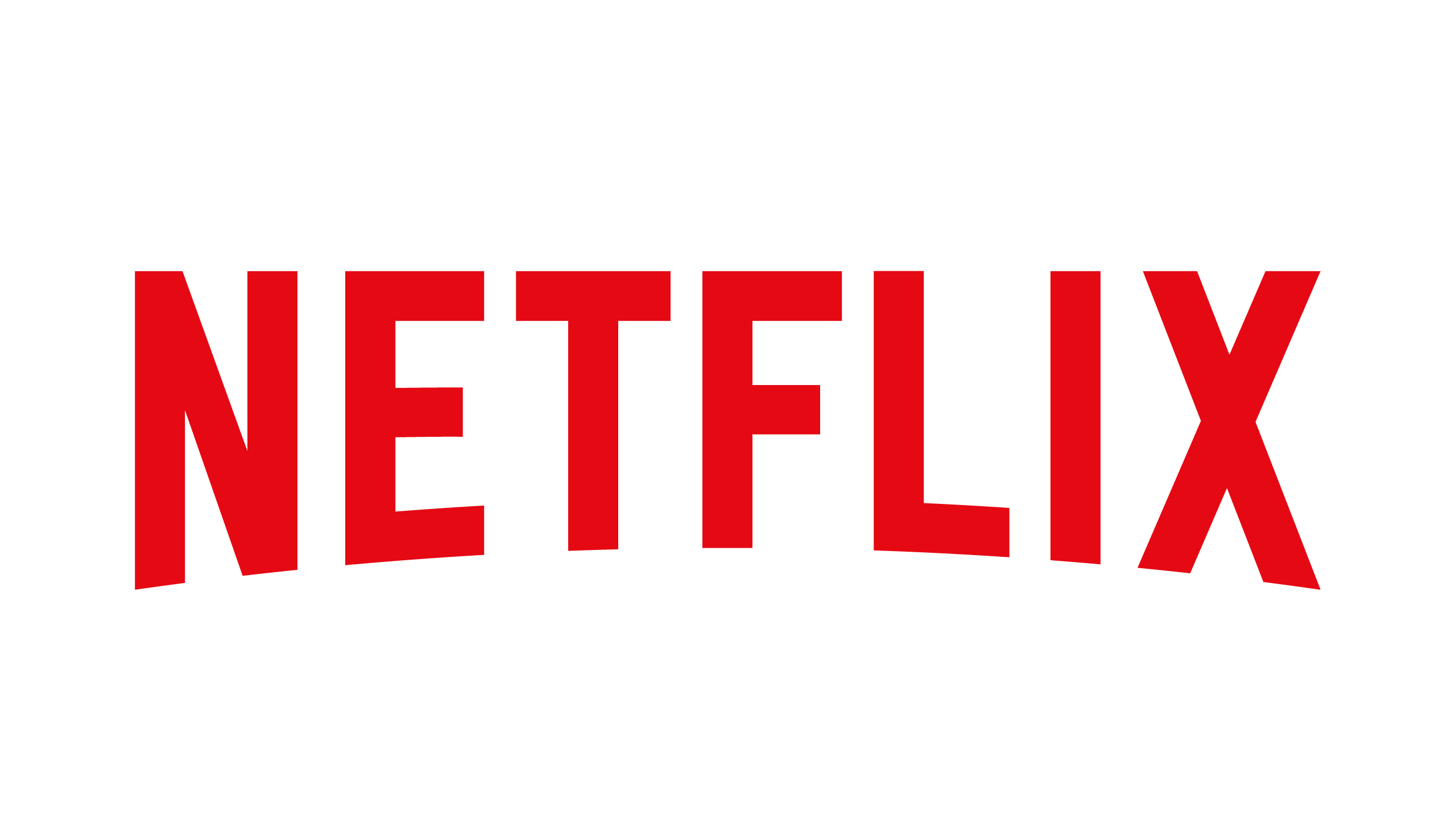 The Month of #NetfliXmas:Baking,Family Time and Netflix – Working ...