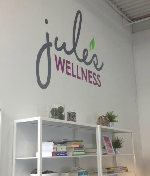 Jule's Wellness Centre