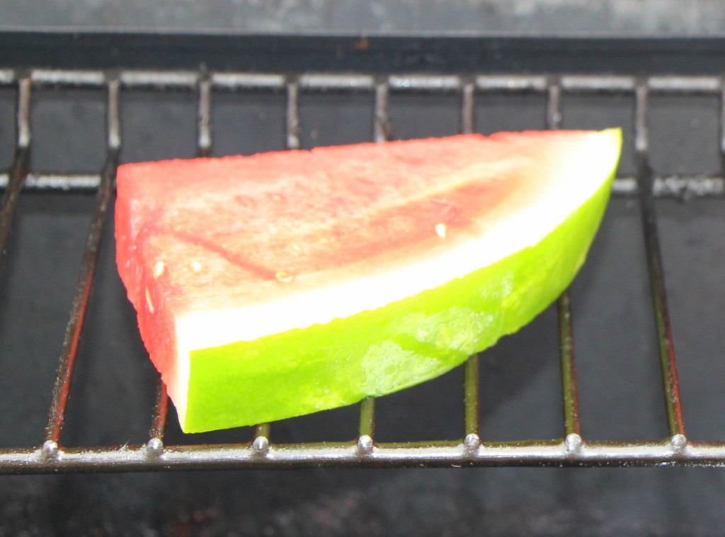 Up Your Grill Game with Fruits and Vegetables #CelebrateCanada