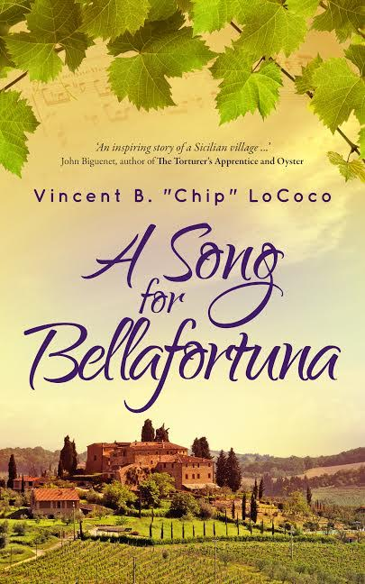 A Song For Bellafortuna Review