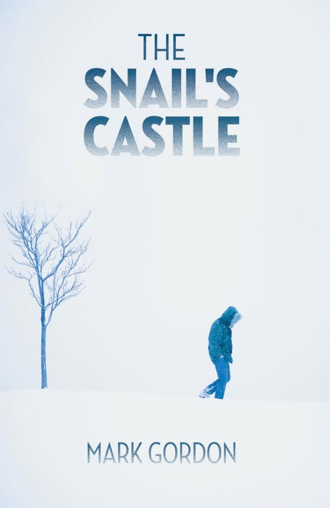 The Snail's Castle Book Tour
