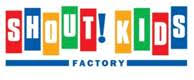 Shout! Kids Factory