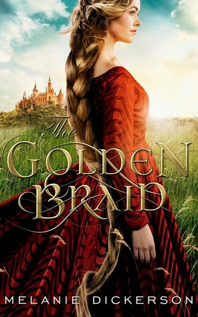 The Golden Braid Book Review