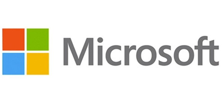 Microsoft and Computer Science