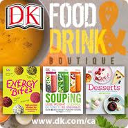 Food and Drink Boutique