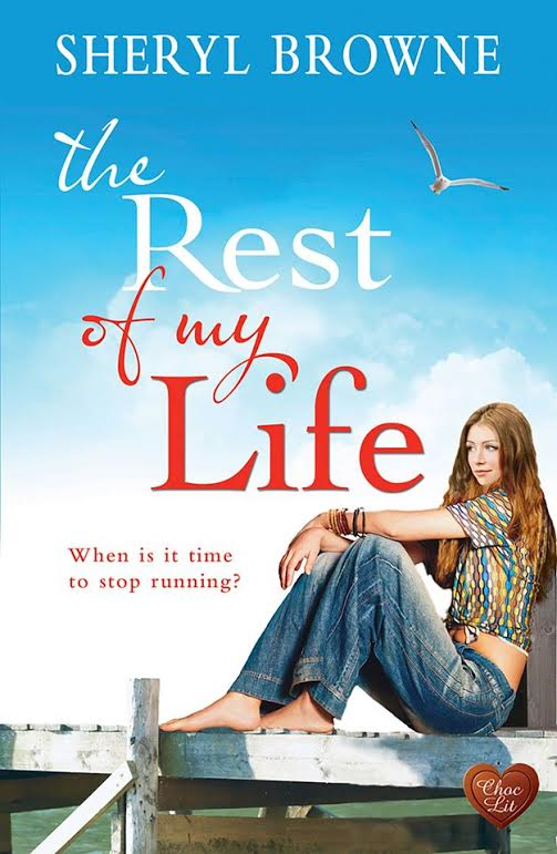 The Rest of my Life Book Review