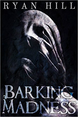 Barking Madness Book Review
