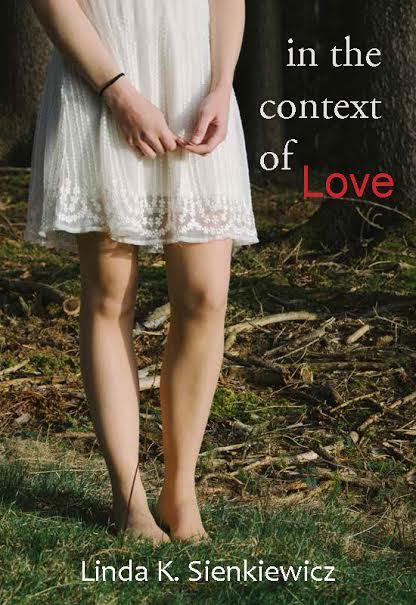In The Context of Love Book Review