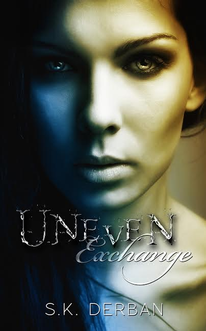 Uneven Exchange Book Review