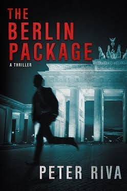 The Berlin Package Book Review