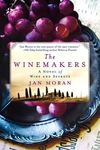 The Winemakers Spotlight Tour