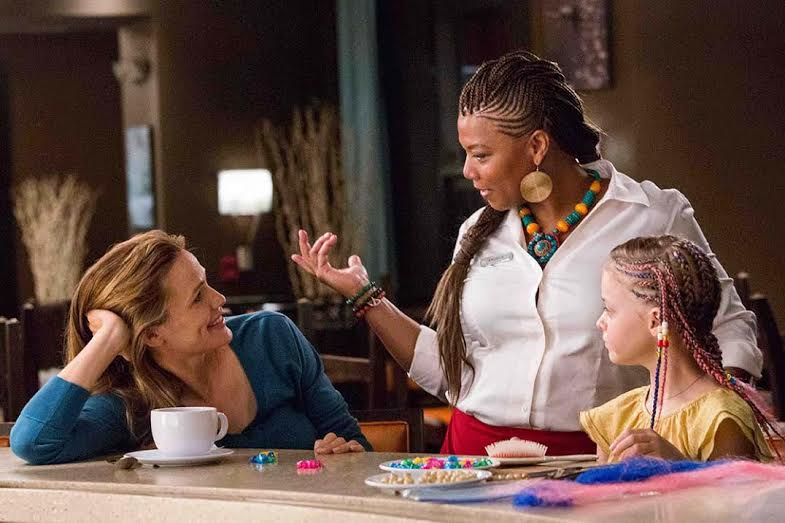 Inspirational Love, Faith, and Guidance in Miracles from Heaven