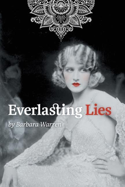 Everlasting Lies Book Review