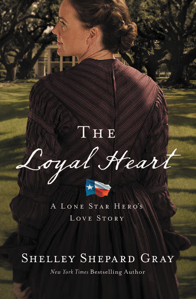 The Loyal Heart