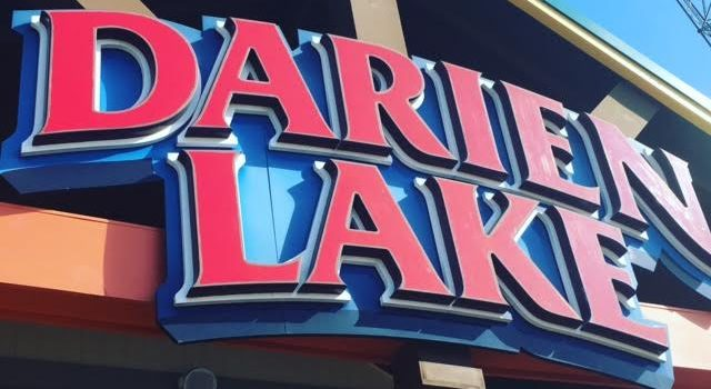 Day Tripping to Darien Lake Tips & Tricks