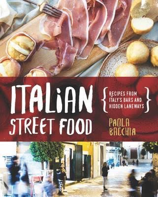 Italian Street Food Spotlight