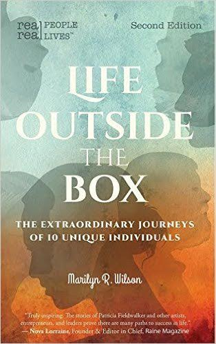 Life Outside the Box Spotlight