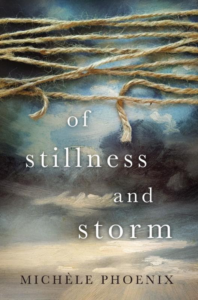 Of Stillness and Storm Book Review