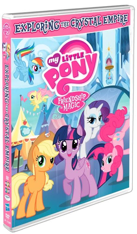 The Hottest TV show Round up on DVD from Shout Factory