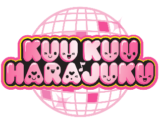 KUU KUU HARAJUKU: Coming to DVD