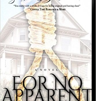 For No Apparent Reason Book Review