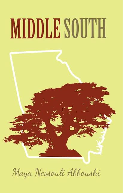 Middle South Book Spotlight