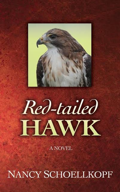 Red-Tailed Hawk Book Review