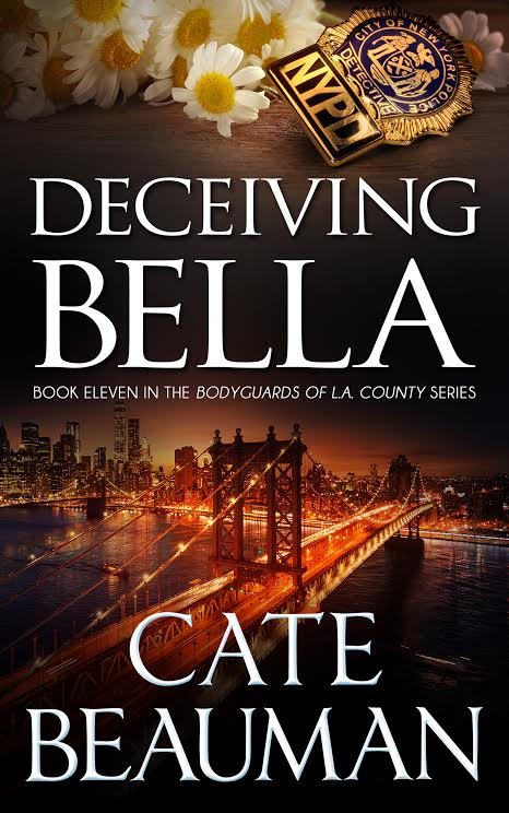 Deceiving Bella Spotlight