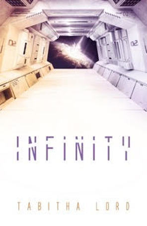 Infinity Book review