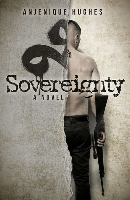 Sovereignty Book Review