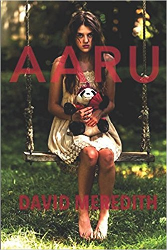 Aaru Book Review