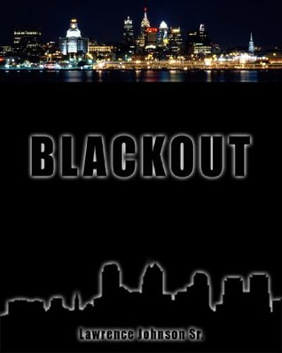 Blackout Spotlight Tour