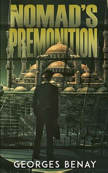 The Nomad's Premonition