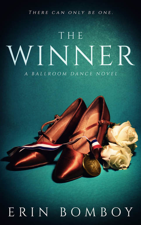 The Winner Book Review