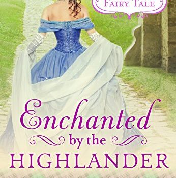 Enchanted by the Highlander Review