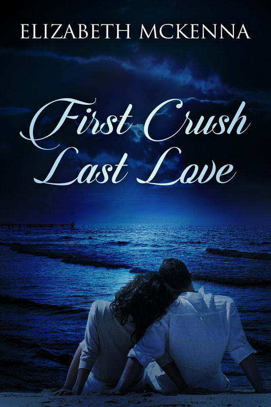 First Crush, Last Love Book Review