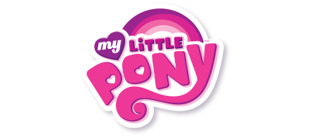 My Little Pony: Holiday Hearts DVD Giveaway