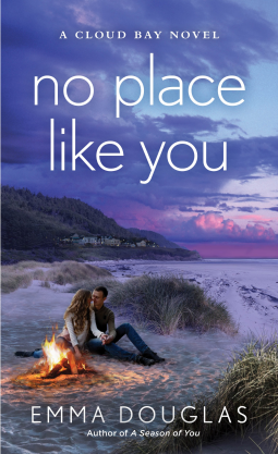 No Place Like You Book review