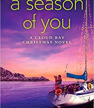 A Season of You Book Review