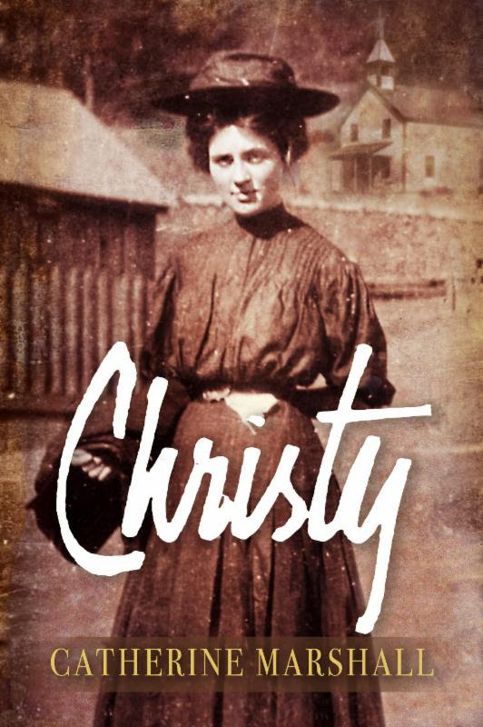 Christy Book Review