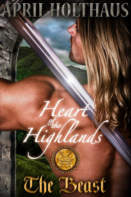 Heart of the Highlands: The Beast Book Review