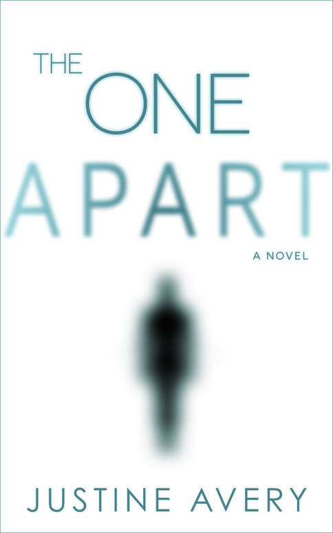 The One Apart Book Spotlight
