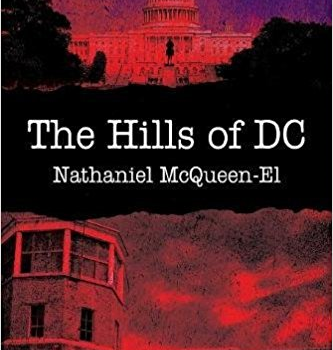 The HIlls of DC Book Review