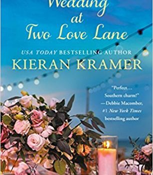 A Wedding At Two Love Lane Book Review