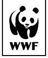 Make a Memorable Christmas by Adopting a Species Through WWF Canada