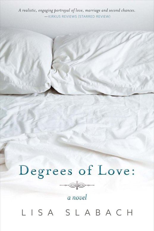 Degrees of Love Book Review