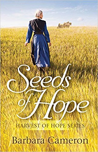 Seeds of Hope Book Review