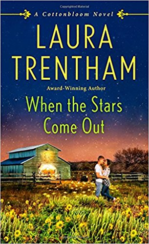 When the Stars Come Out Book Review