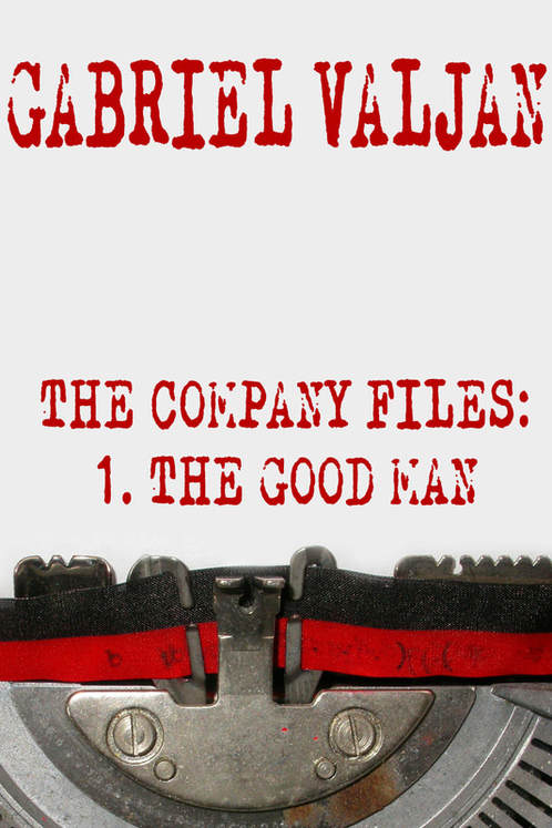 The Good Man Book Review