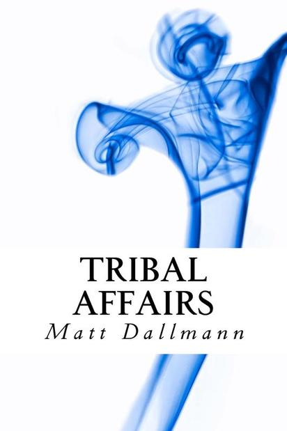 Tribal Affairs Spotlight Tour